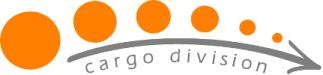 Cargo Division Logo
